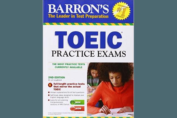 toeic-practice-exams