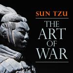 The Art of War พิชัยสงครามซุนวู สุดยอดกลการวางแผน