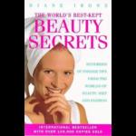 หนังสือความงาน ที่น่าอ่านเหมาะสมกับผู้หญิง สูตรลับความสวย The world's best-kept beauty secrets