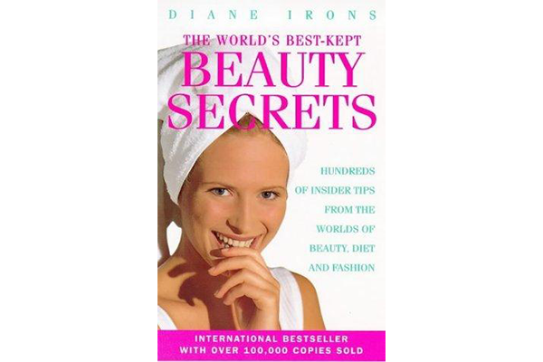 The world's best-kept beauty secrets